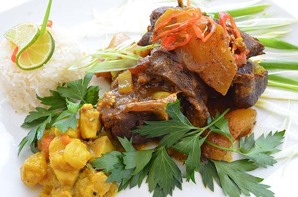 ©jjr-tropical-cuisine-creole